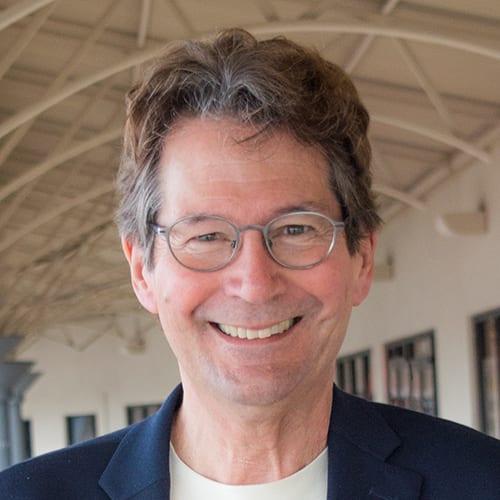 Chapman Profile Pic Feb 2019
