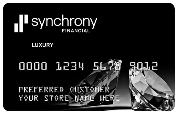 0212108-Luxury-Card